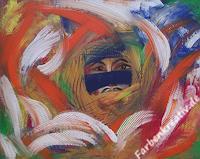 Susanne-Koettgen-Abstraktes-Fantasie-Moderne-Abstrakte-Kunst