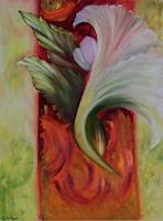 Susanne-Koettgen-Pflanzen-Blumen