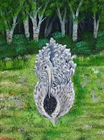 Susanne-Koettgen-Tiere-Land-Neuzeit-Realismus