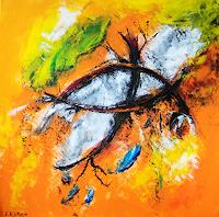 Susanne-Koettgen-Abstraktes-Moderne-Abstrakte-Kunst