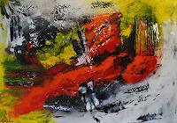 Susanne-Koettgen-Abstraktes-Moderne-Expressionismus-Abstrakter-Expressionismus