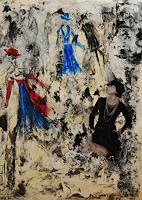 Susanne-Koettgen-Menschen-Frau-Geschichte-Moderne-Expressionismus-Abstrakter-Expressionismus