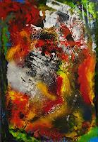 Susanne-Koettgen-Abstraktes-Bewegung-Moderne-Expressionismus-Abstrakter-Expressionismus