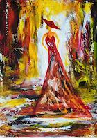 Susanne-Koettgen-Menschen-Frau-Fashion-Moderne-Expressionismus-Abstrakter-Expressionismus