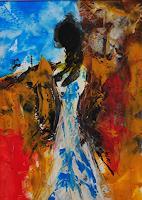 Susanne-Koettgen-Menschen-Frau-Abstraktes-Moderne-Expressionismus-Abstrakter-Expressionismus