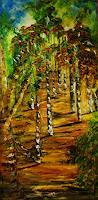 Susanne-Koettgen-Landschaft-Herbst-Neuzeit-Realismus
