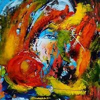 Susanne-Koettgen-Diverses-Moderne-Expressionismus-Abstrakter-Expressionismus