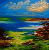 Susanne Köttgen, Landscape