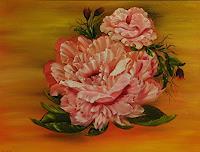 Susanne-Koettgen-Pflanzen-Blumen-Natur-Neuzeit-Realismus