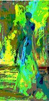 Susanne-Koettgen-Menschen-Frau-Moderne-Expressionismus-Abstrakter-Expressionismus