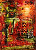 Susanne-Koettgen-Natur-Gefuehle-Moderne-Expressionismus-Abstrakter-Expressionismus