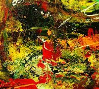Susanne-Koettgen-Fantasie-Gefuehle-Moderne-Expressionismus-Abstrakter-Expressionismus