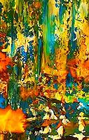Susanne-Koettgen-Diverses-Abstraktes-Moderne-Expressionismus-Abstrakter-Expressionismus