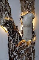 Ina-Pause-Noack-Menschen-Mann-Abstraktes-Moderne-Abstrakte-Kunst