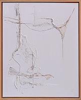 Ina-Pause-Noack-Abstraktes-Fantasie-Moderne-Abstrakte-Kunst