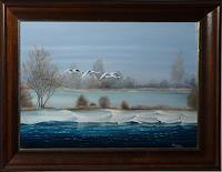 Roland-Raabe-Natur-Luft-Tiere-Luft