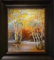 Roland-Raabe-Natur-Diverse-Landschaft-Herbst