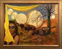 Roland-Raabe-Mythologie-Natur-Diverse