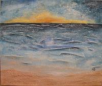 H. Blaufuß, Meeresrauschen