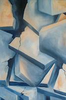 Isabel-Zampino-Abstraktes-Gegenwartskunst-Gegenwartskunst