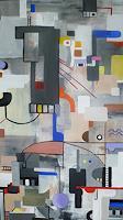 Isabel-Zampino-Symbol-Moderne-Abstrakte-Kunst