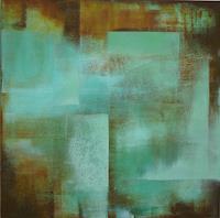 Isabel-Zampino-Abstraktes-Moderne-Moderne