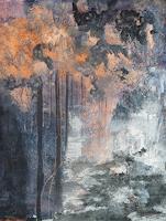 Isabel-Zampino-Natur-Wald-Moderne-Moderne