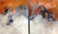 Isabel-Zampino-Natur-Erde-Tiere-Land-Gegenwartskunst-Gegenwartskunst