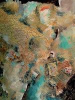 Isabel-Zampino-Diverse-Landschaften-Diverse-Landschaften-Moderne-Abstrakte-Kunst