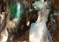 Isabel-Zampino-Abstraktes-Natur-Gestein-Gegenwartskunst-Gegenwartskunst