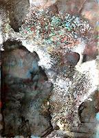 Isabel-Zampino-Natur-Gestein-Freizeit-Gegenwartskunst-Gegenwartskunst