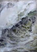 Isabel-Zampino-Natur-Wasser-Bewegung-Gegenwartskunst-Gegenwartskunst