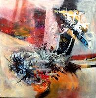 Isabel-Zampino-Arbeitswelt-Abstraktes-Gegenwartskunst-Gegenwartskunst