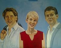 Els-Driesen-Menschen-Gruppe-Menschen-Portraet