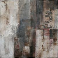 Doris-Jordi-Abstraktes-Fantasie