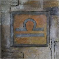 Doris-Jordi-Dekoratives-Symbol