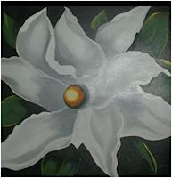 Doris-Jordi-Pflanzen-Blumen