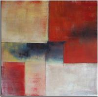 Doris-Jordi-Abstraktes-Moderne-Moderne