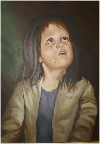Doris Jordi, Träne, Diverses, Menschen: Kinder