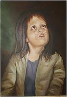 Doris-Jordi-Diverses-Menschen-Kinder