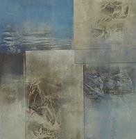 Doris-Jordi-Natur-Wasser-Dekoratives