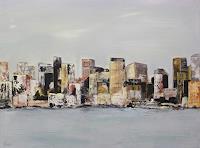 Doris-Jordi-Diverses-Dekoratives-Moderne-Abstrakte-Kunst