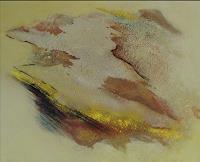 Doris-Jordi-Abstraktes-Landschaft-Ebene