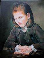 Doris-Jordi-Dekoratives-Menschen-Portraet