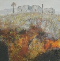 Doris-Jordi-Diverse-Landschaften-Dekoratives