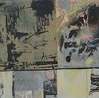 Doris-Jordi-Abstraktes