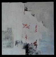 Doris-Jordi-Dekoratives