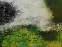 Doris-Jordi-Dekoratives-Abstraktes-Moderne-Abstrakte-Kunst