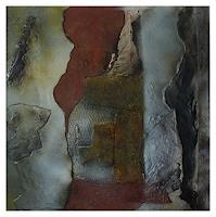 Doris-Jordi-Abstraktes-Dekoratives-Moderne-Moderne