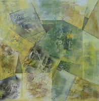 Doris-Jordi-Diverses-Gefuehle-Moderne-Abstrakte-Kunst